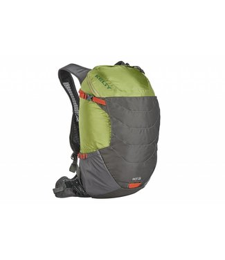 Kelty Riot 22 Backpack - Green