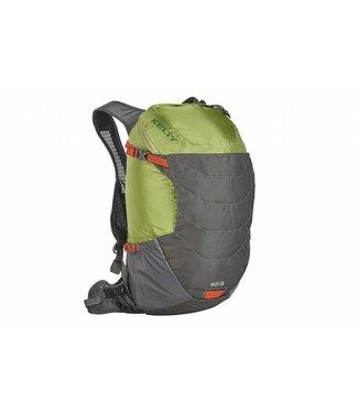 Kelty Riot 22 Backpack - Groen