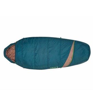 Kelty Sleeping Bag - Tuck EX 40F