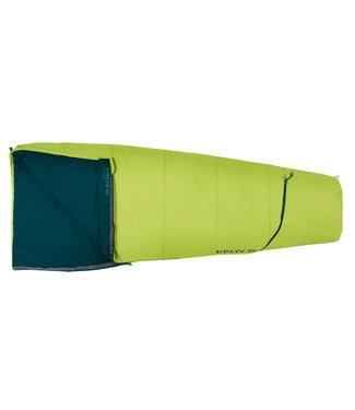 Kelty Sleeping bag - Rambler 50F