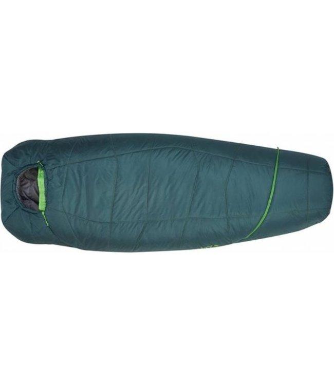 Kelty Sleeping bag - Tru.Comfort 20F