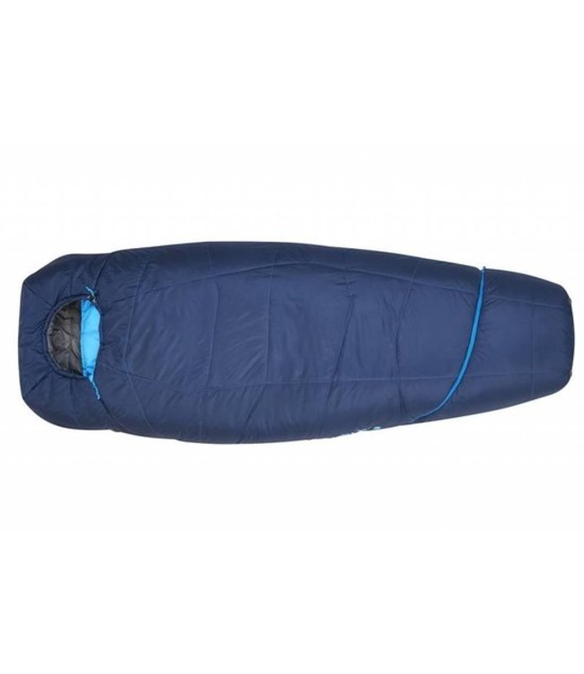 Kelty Sleeping bag - Tru.Comfort 35F