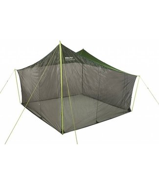 Kelty Tarp Tent - Noah's Screen 12 Floor Area