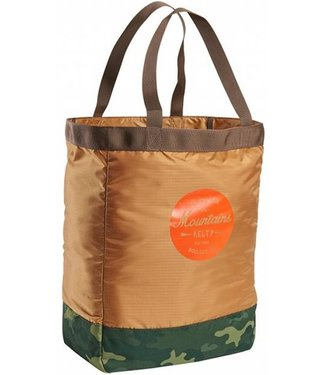 Kelty Totes Tote - Carrier