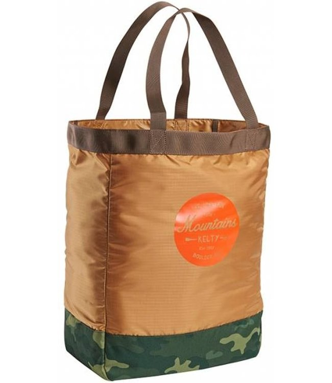 Kelty Totes Tote - Draagzak