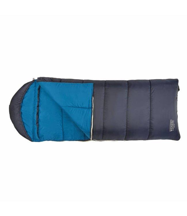 Wenzel Sleeping bag - Galavant