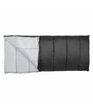 Wenzel Sleeping bag - Camper