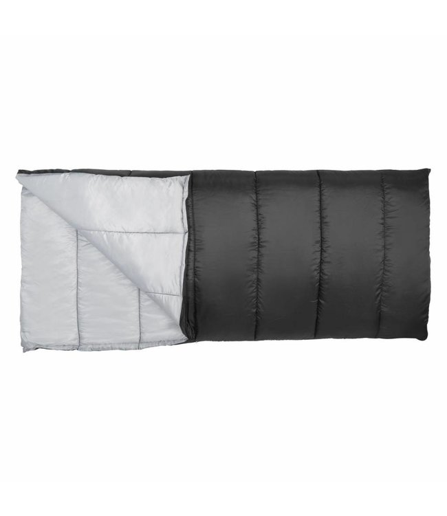 Wenzel Sleeping bag - Camper