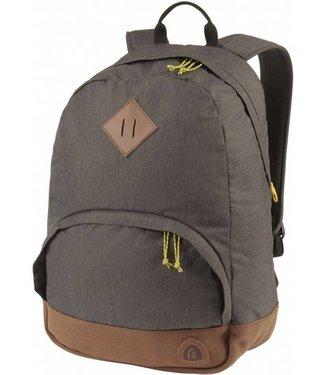 Sierra Designs Daytripper 25 Backpack - Dark Gray