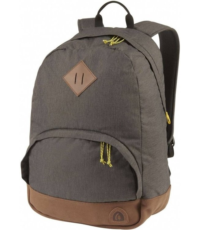 Sierra Designs Daytripper 25 Backpack - Dark Gray