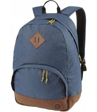 Sierra Designs Daytripper 25 Backpack - Blue