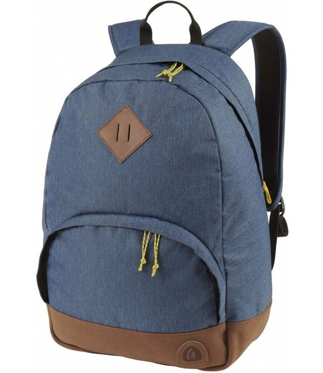 Sierra Designs Daytripper 25 Backpack - Blue