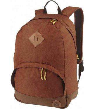 Sierra Designs Daytripper 25 Backpack - Red