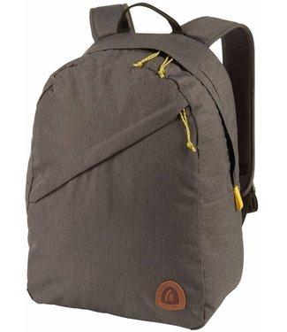Sierra Designs Serendipity 20 Backpack - Dark Gray