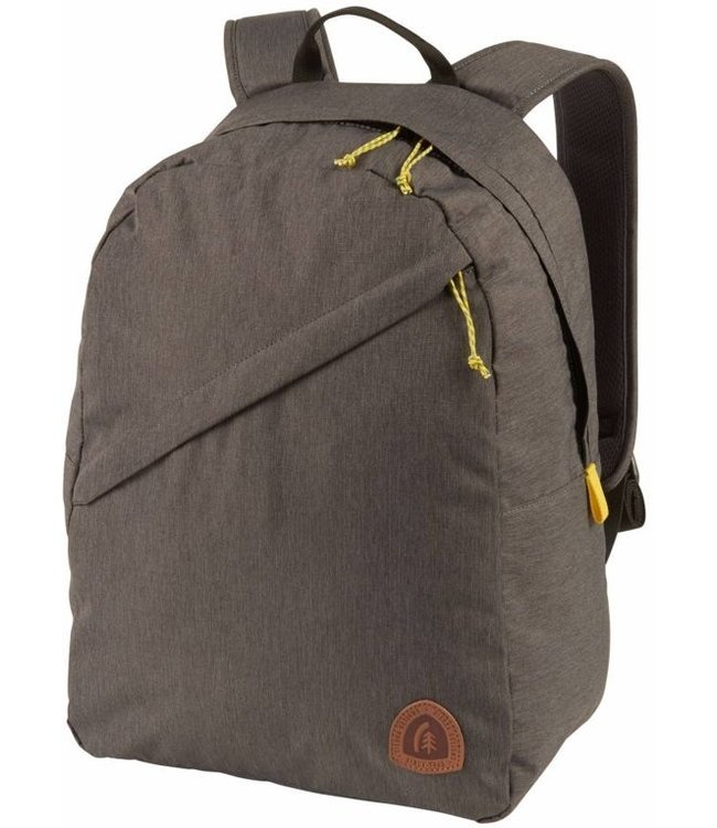 Sierra Designs Serendipity 20 Backpack - Dark Gray