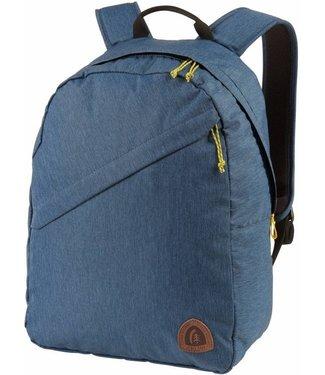 Sierra Designs Serendipity 20 Rucksack - Blau