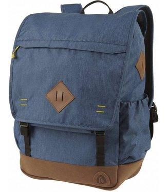 Sierra Designs Summit 28 Backpack - Blue