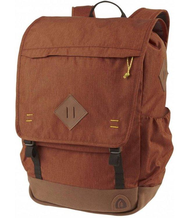 Sierra Designs Summit 28 Backpack - Red
