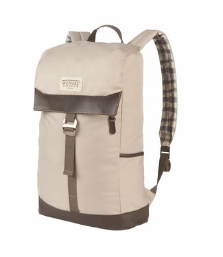 Wenzel Stache 20 Backpack - Khaki
