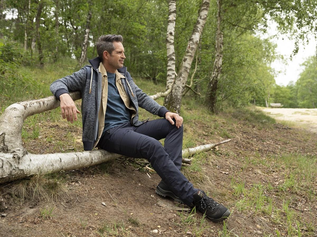 5 tips bij het kiezen van een outdoorbroek