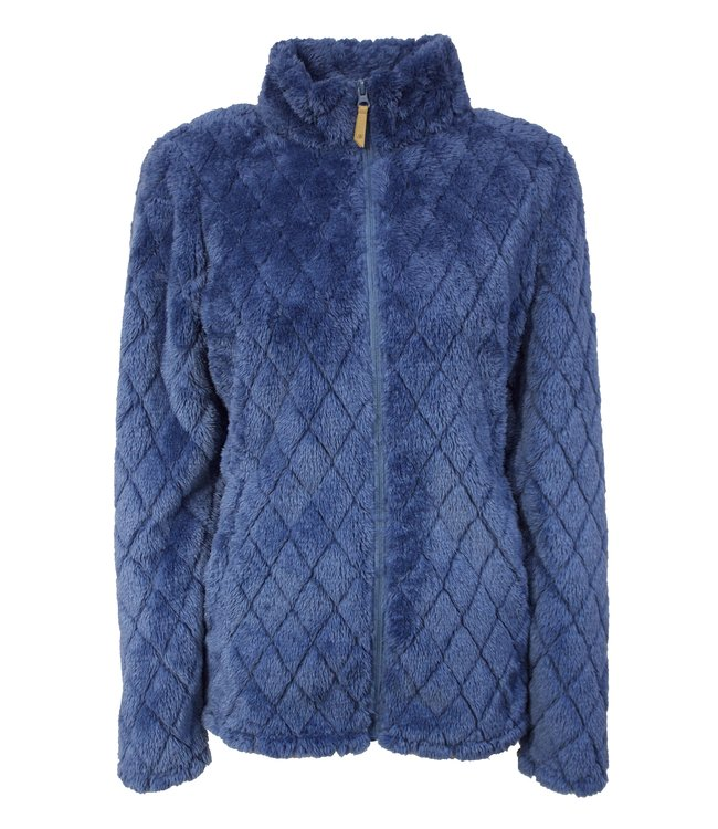 Life-Line Sineo Ladies Fleece Jacket