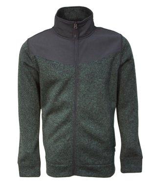 Life-Line Burgos Men's Fleece Vest