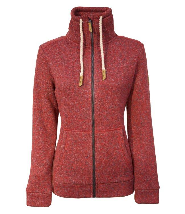Life-Line Sedor Ladies Fleece Jacket