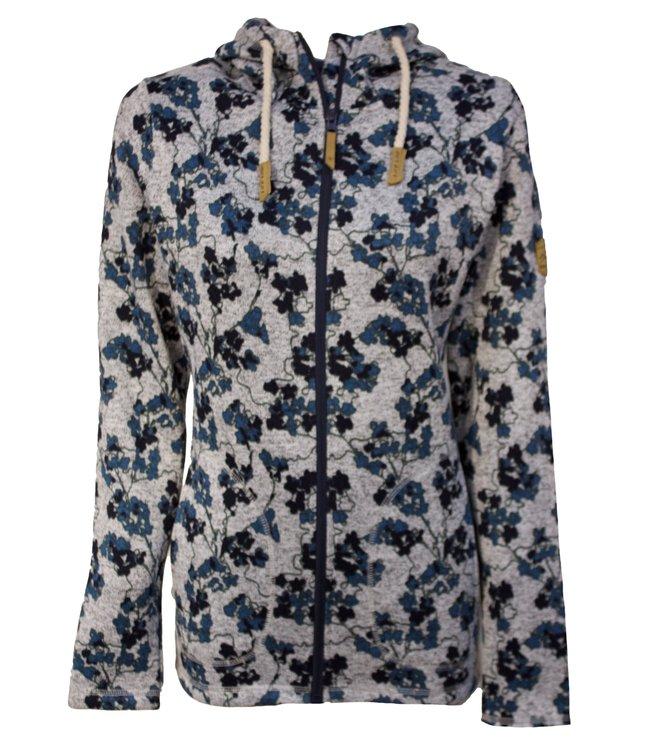 Life-Line Sarria Ladies Vest
