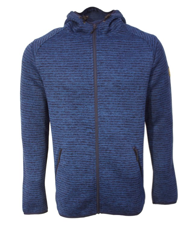 Life-Line Bilbao Men's Fleece Jacket