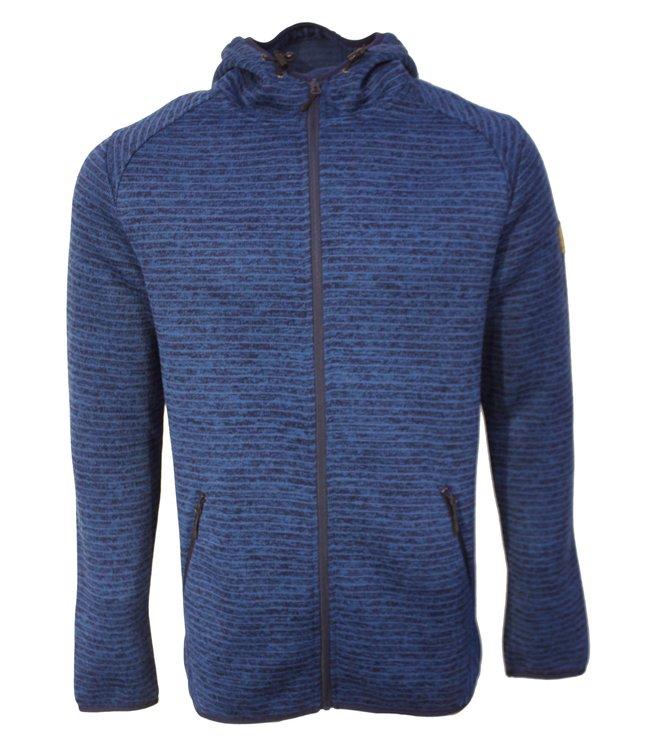 Life-Line Bilbao Men's Fleece Jacket