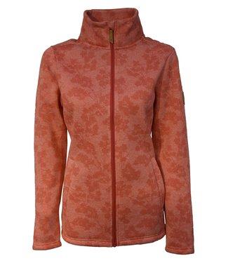 Life-Line Somo Ladies Fleece Vest