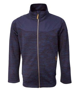 Life-Line Berria Men's Fleece Jacket
