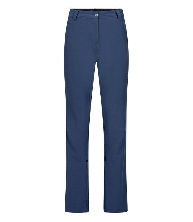 Life-Line Leah Ladies Pants - Blue