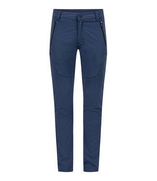 Life-Line Lance Men's Pants - Blue