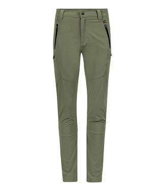 Life-Line Lance Men's Pants - Green