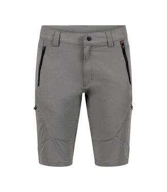 Life-Line Lionel Men's Short Pants - Gray