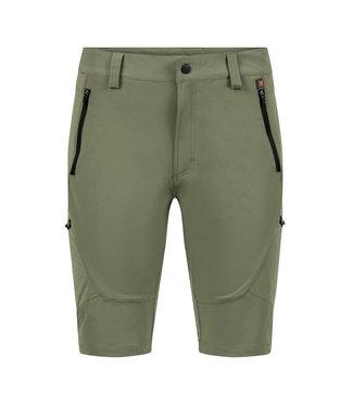 Life-Line Lionel Men's Short Pants - Green