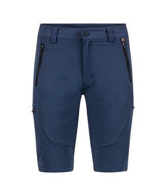 Life-Line Lionel Men's Short Pants - Blue