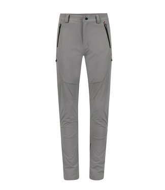 Life-Line Lance Men's Pants - Gray