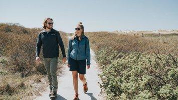 De 10 leukste cadeaus om te geven aan een wandelaar/avonturier