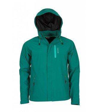 Life-Line Yanta Men's Softshell Jacket