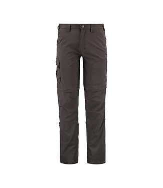 Life-Line Panthera 2 Men's Zip-Off Pants