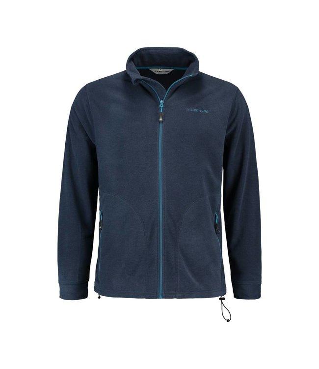 Life-Line Alpaca Men's Fleece Jacket