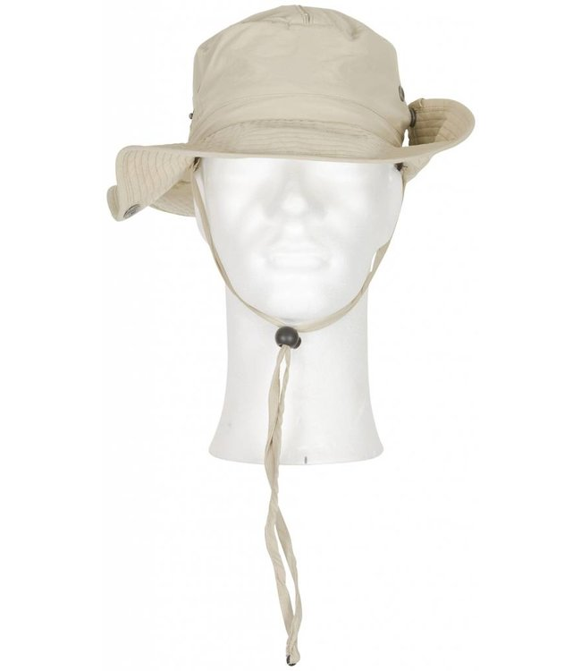 Life-Line Balabush Anti Insect Survival Hat