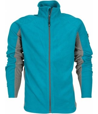 Life-Line Skipton Heren Fleece Jas