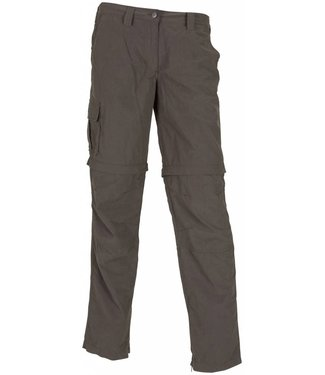 Life-Line Mansfield Ladies zip off pants