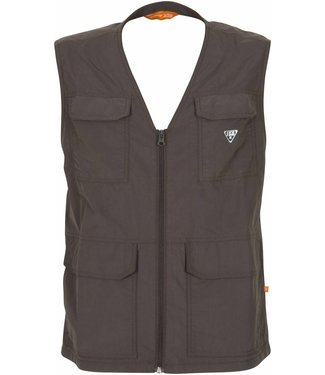 Life-Line Hike - Heren Anti Insect Vest