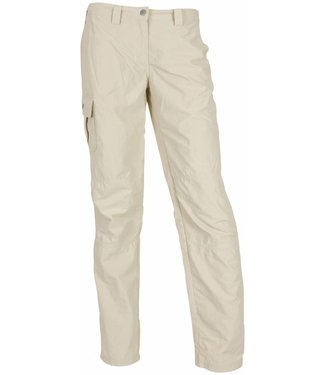 Life-Line Tenby - Ladies Anti-Insect hiking trousers