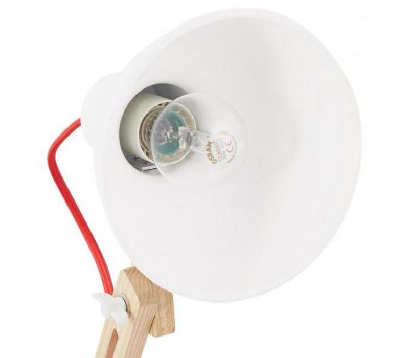 Vloerlamp Bot