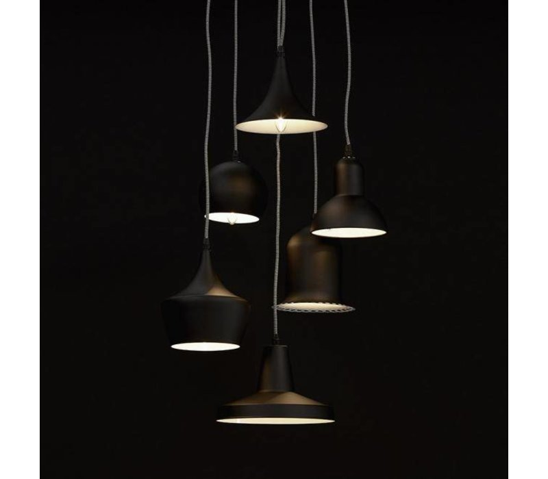 Hanglamp Mariës